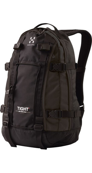 Haglöfs Tight Pro L True Black/True Black (2EN)